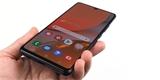 RECENZE: Samsung Galaxy A42 5G – prošlapává cestu levnějším 5G telefonům