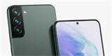Letos na nový Galaxy Note nečekejte. Stylus se příští rok zřejmě dostane do Galaxy S22 Ultra