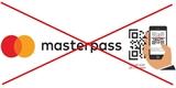 Dnes končí digitální peněženka Masterpass. Časem ji nahradí Click to Pay