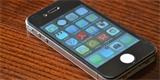 Vyzkoušejte aplikaci OldOS, která na moderní iPhony vrací prostředí iOS 4