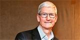 Tim Cook v interním dokumentu kritizuje úniky iPhonů. Ovšem i ten pronikl na veřejnost...