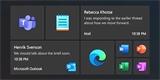 Podpora aplikací z Androidu a více ARMových počítačů. Windows 10 čekají velké věci