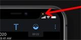 Nejsou to jen widgety. Prohlédněte si 14 užitečných novinek v iOS 14