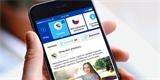 Mobilní rozhlas umožní zasílat aktuality z obecních webů do telefonu občanů