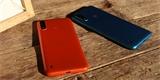 Levná Motorola Moto E7i Power dostala 5 000mAh baterii. Nízká cena je velké plus