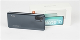 RECENZE: Redmi Note 10 – dobrá partie, jen nesmíte chtít telefonem taky platit