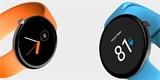 Google připravuje hodinky Pixel Watch. Minimalistický design se vám bude líbit