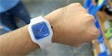 Facebook připravuje chytré hodinky s odnímatelným displejem a dvěma foťáky