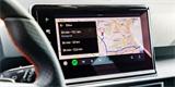 Skvělá zpráva pro řidiče: Mapy.cz podporují Android Auto