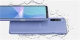 První z letošních Xperií v předprodeji. Voděodolnost a 5G, to je Sony Xperia 10 III