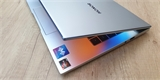 Podívejte se na notebooky Huawei a Honor, které čínský výrobce představil v Barceloně