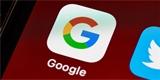 Google vylepšil vyhledávání na mobilu. Odpadne procházení stránek s výsledky