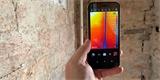 RECENZE: CAT S62 Pro – termokamera, k níž dostanete slušný androidový telefon
