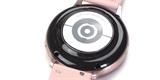 Samsung u amerických hodinek aktivoval EKG. Evropa na povolení stále čeká