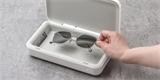 Samsung UV Sterilizer je nová bezdrátová nabíječka s dezinfekčním bonusem