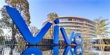 Vivo slíbilo tříletou softwarovou podporu pro budoucí modely vlajkové řady X