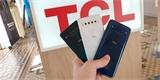 Rodina smartphonů TCL 10 přináší 5G a prémiové displeje za dostupnější ceny