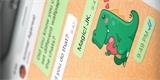 JAK NA TO: Změňte si tapety ve WhatsApp. Pro každý chat můžete mít jinou