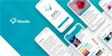 Nejlepší aplikace pro tento týden: Retro filtry, péče o tělo i ducha a knihy