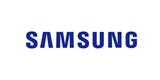 Samsung očekává meziroční nárust zisků. Pomůže si větším zájmem o polovodiče