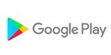 Vstřícný krok, nebo jen změna trendu? Google snižuje vývojářům poplatky za předplatné na polovinu