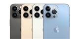Máte zálusk na iPhone 13 Pro? Průměrný Čech na něj vydělává dvakrát déle než Rakušan