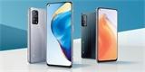 Xiaomi Mi 10T a Mi 10T Pro jsou prvními smartphony značky se 144Hz displejem