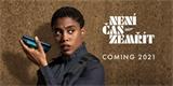Mobilu agenta 007 potřetí odložili filmovou premiéru. Koupit už se ale dá