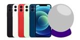 Příští iPhony dostanou 48Mpx fotoaparát, rozloučí se s výřezem a verzí mini