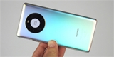 Supervýkonný Huawei Mate 40 Pro je připraven na novou éru bez Googlu