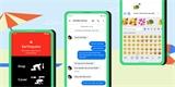 Šest nových funkcí pro všechny Androidy. Google přichází s novým modelem updatů