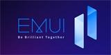 EMUI 11 míří na telefony Huawei. Aktualizace se dočká i dva roky starý model