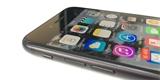 Pokuta 10 milionů eur za zpomalování iPhonů platí. Itálie odvolání nevyslyšela