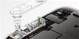 Prvenství přenechá Huawei. Galaxy S20 Ultra má mít jen 5× optický zoom
