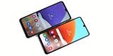 Jeden jako druhý a přece se tolik liší. Testujeme Samsungy Galaxy A32 a A32 5G