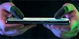 Rádi hrajete na mobilu a myslíte to vážně? Razer pro vás má herní náprstky