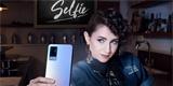Vivo V21 potěší selfiemaniaky. Nabídne čelní kamerku s optickou stabilizací