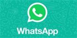 15 tipů a triků pro WhatsApp, které možná neznáte