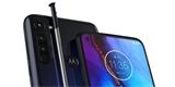 Motorola uvádí první mobil se stylusem. Moto G Pro má posloužit pro práci i zábavu