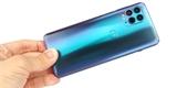 RECENZE: Motorola Moto G100 – cvalík se svatozáří nezklame
