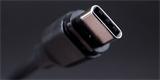 USB-C má byt do dvou let u všech telefonů. Apple se bude muset přizpůsobit