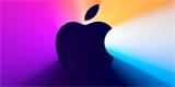 Apple pokořil další rekord. Prodal nejvíc iPhonů v historii a tržby navýšil o pětinu