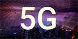Prodeje 5G telefonů raketově rostou. Apple se vyšvihl z nuly na vrchol