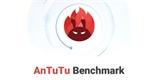 Google varuje před AnTuTu. Jeho instalaci blokuje už i v prohlížeči