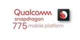 Připravovaný Snapdragon 775G se v Antutu téměř dotáhne na Snapdragon 865