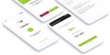 Air Bank vylepšuje aplikaci. Přidává některé funkce z internetového bankovnictví