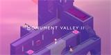 Normálně za peníze, dnes zadarmo nebo se slevou: Kultovní Monument Valley 2 poprvé úplně zdarma