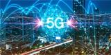 Levné smartphony jako tahouni 5G sítí. V prodejích už zcela jasně dominují