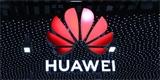 Huawei hlásí: Máme podepsaných 90 smluv na výstavbu 5G, z toho polovinu v Evropě