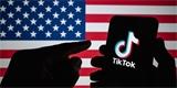 Trump je nekompromisní. On neděle si v USA nestáhnou TikTok a další čínské aplikace